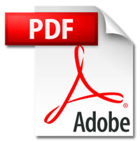 pdf-hand book