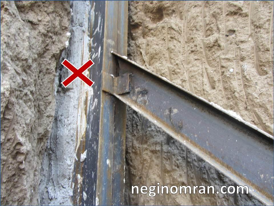 neginomran- incorrect welding truss2