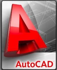 autocad-2013-icon
